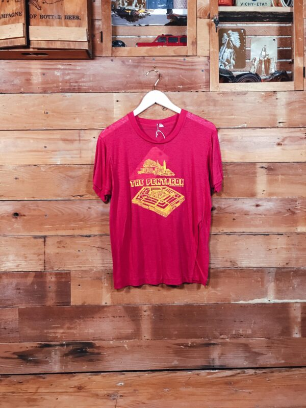 100 Vintage Tees 5 RECTO scaled