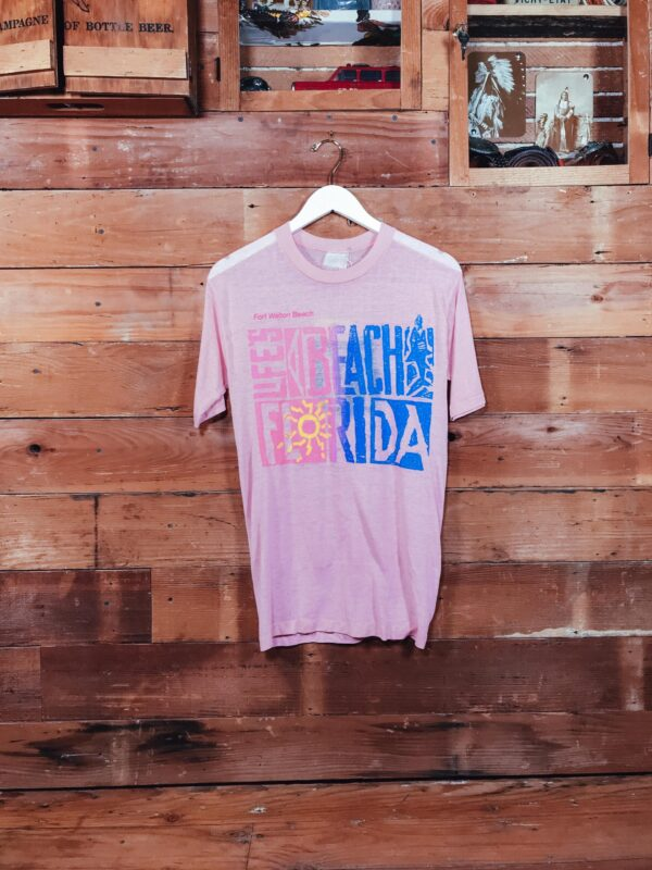 106 Vintage Tees 7 RECTO scaled