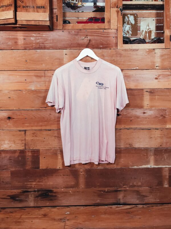 112 Vintage Tees 9 RECTO scaled