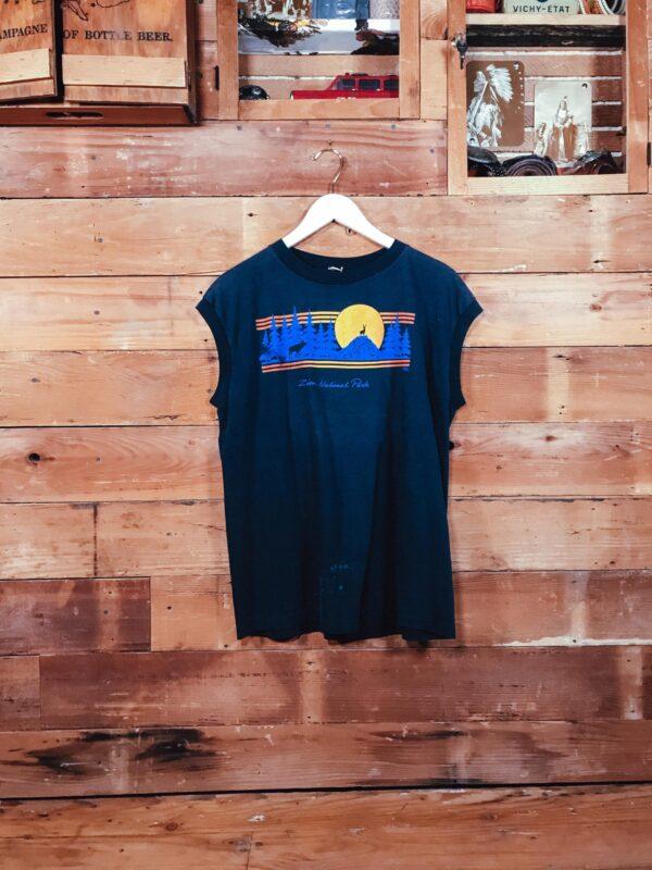 127 Vintage Tees RECTO scaled