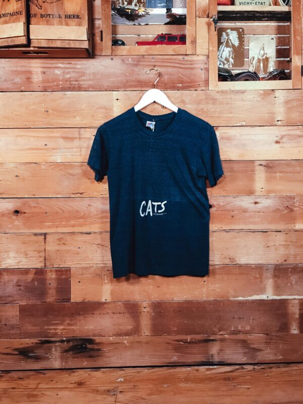130 Vintage Tees RECTO scaled