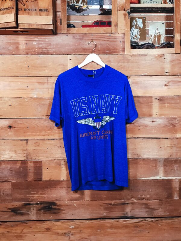 142 Vintage Tees RECTO scaled