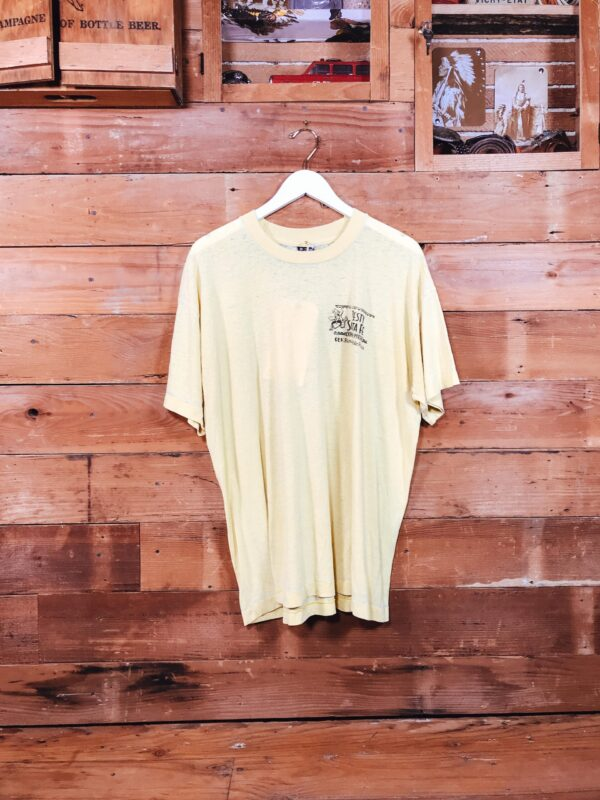 157 Vintage Tees RECTO scaled