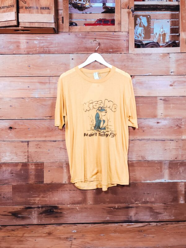 160 Vintage Tees RECTO scaled