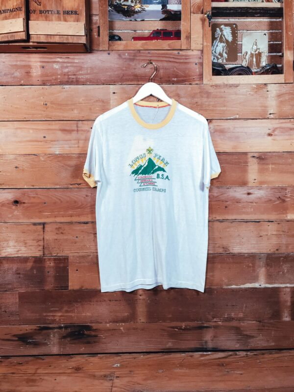 166 Vintage Tees RECTO scaled