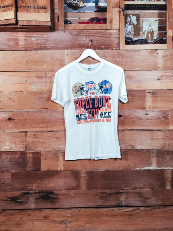 171 Vintage Tees RECTO scaled