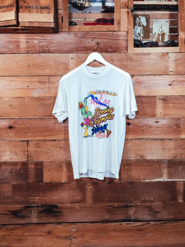 178 Vintage Tees RECTO scaled