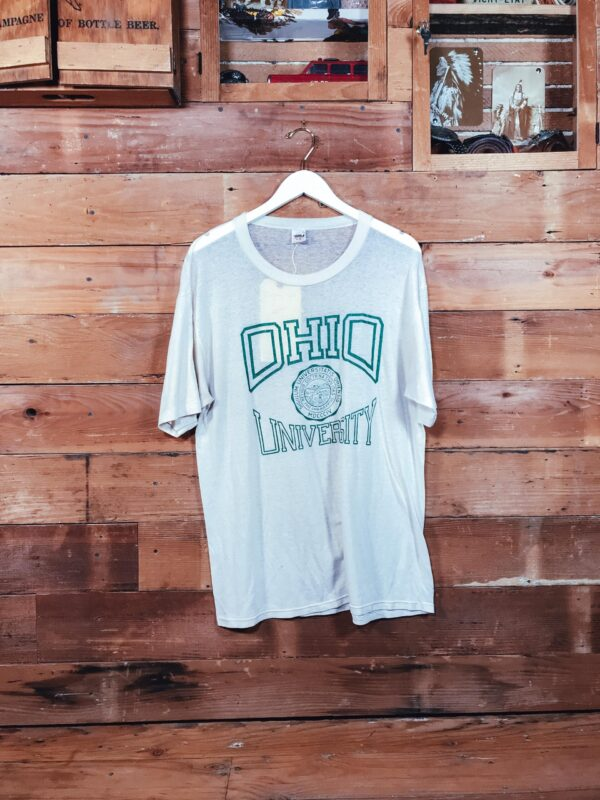 184 Vintage Tees RECTO scaled