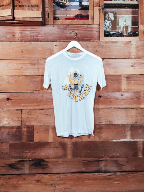 187 Vintage Tees RECTO scaled