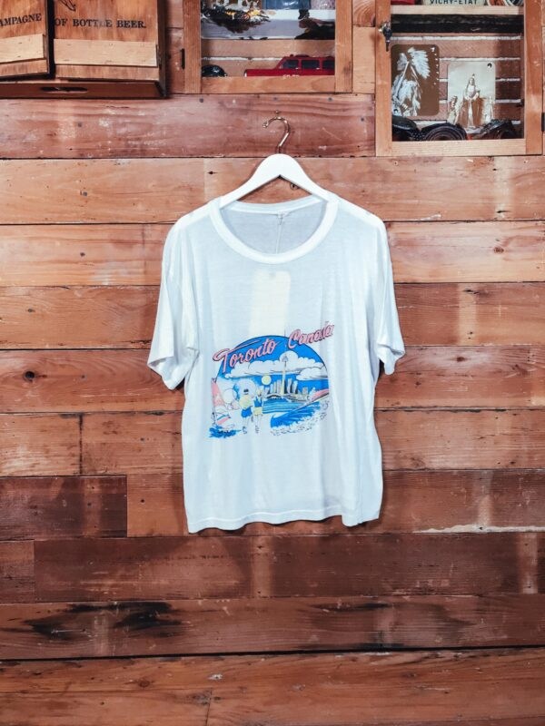 193 Vintage Tees RECTO scaled