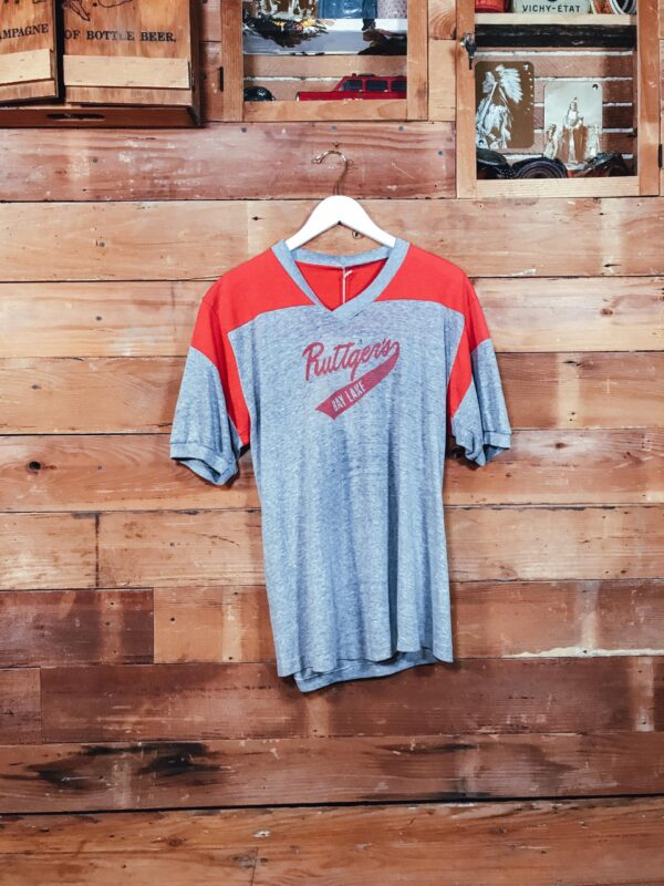 208 Vintage Tees RECTO scaled