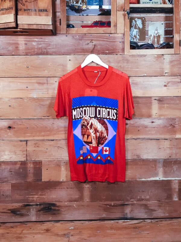 211 Vintage Tees RECTO scaled