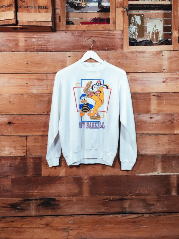 22 Sweats 80s Printed 3 RECTO scaled