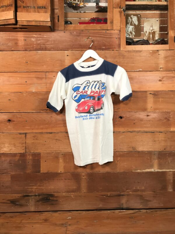 342 Vintage Tees RECTO scaled