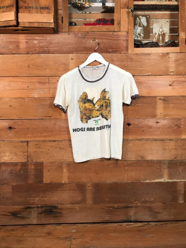348 Vintage Tees RECTO scaled