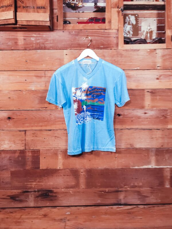 351 Vintage Tees RECTO scaled