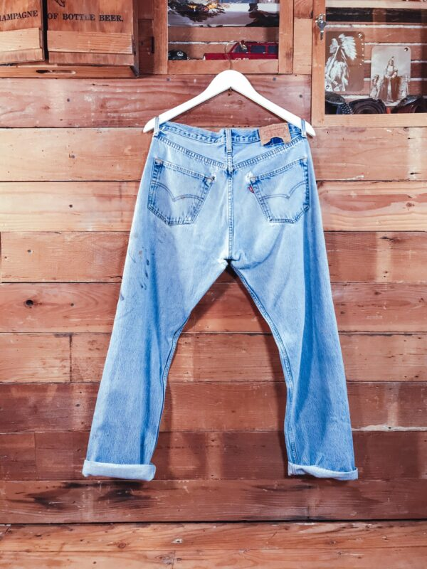 400 Jeans 501 VERSO scaled