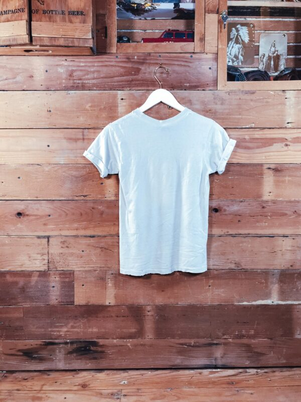 410 Tees Cotton Faded Stone Washed VERSO scaled
