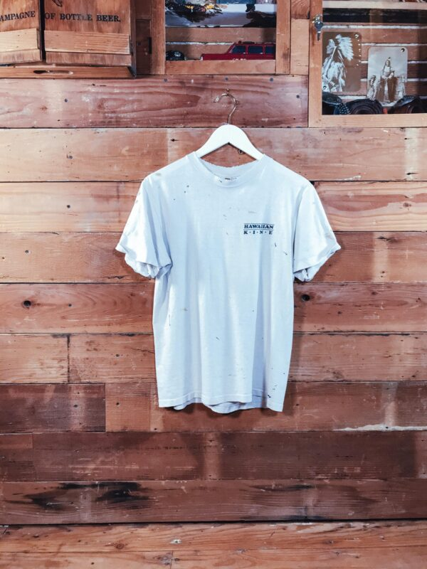411 Tees Cotton Faded Stone Washed RECTO scaled