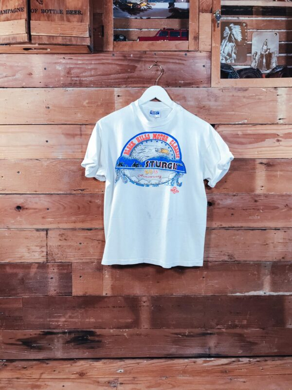 412 Tees Cotton Faded Stone Washed RECTO scaled