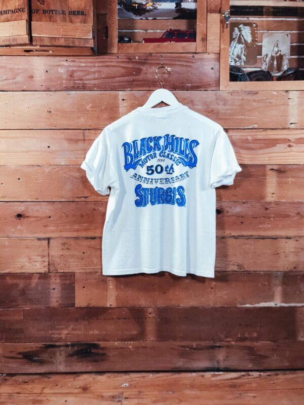 412 Tees Cotton Faded Stone Washed VERSO scaled
