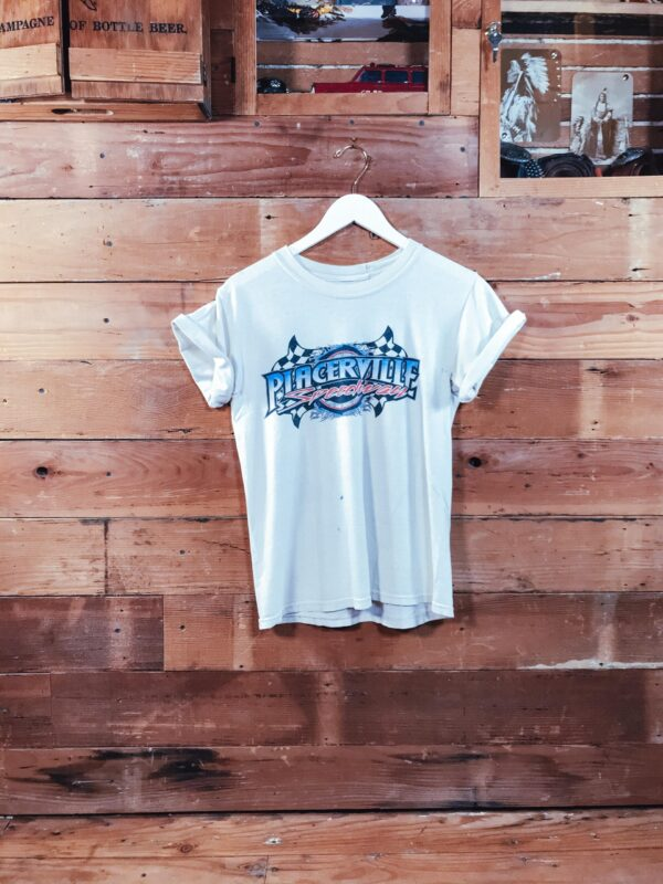 413 Tees Cotton Faded Stone Washed RECTO scaled
