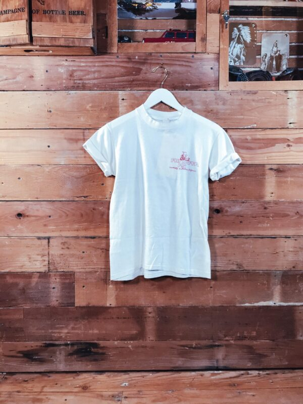 415 Tees Cotton Faded Stone Washed RECTO scaled