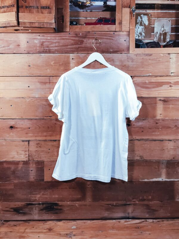416 Tees Cotton Faded Stone Washed VERSO scaled