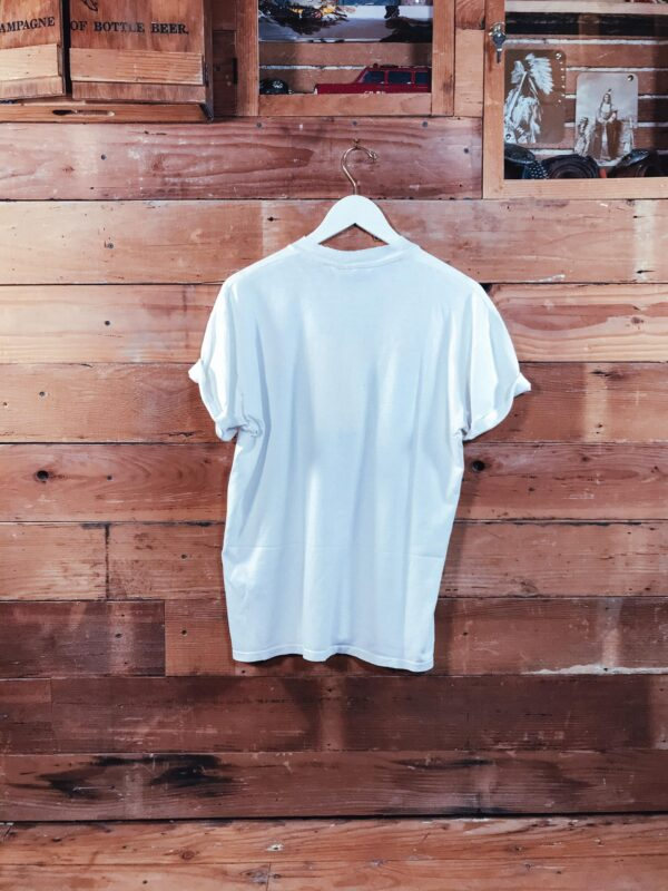 417 Tees Cotton Faded Stone Washed VERSO scaled