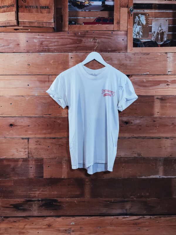 418 Tees Cotton Faded Stone Washed RECTO scaled
