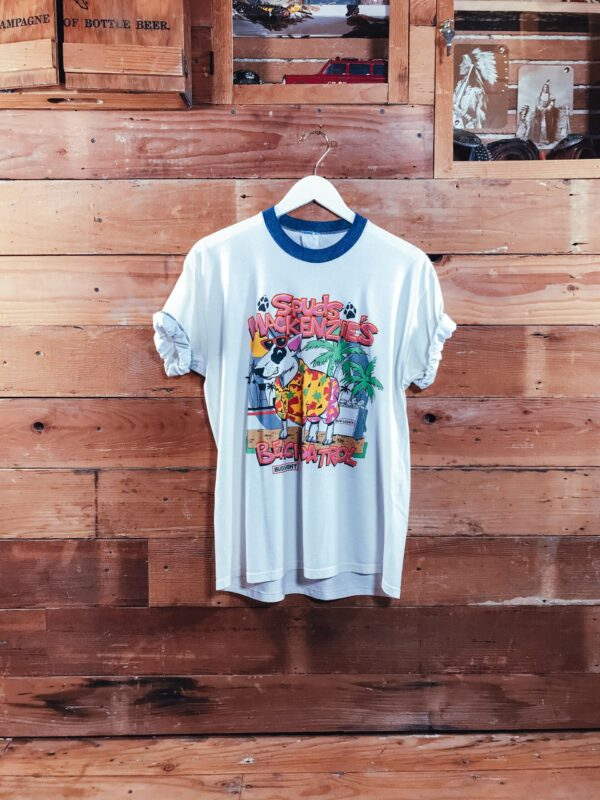 419 Tees Cotton Faded Stone Washed RECTO scaled