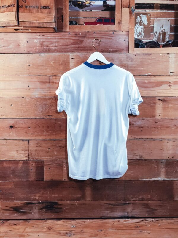 419 Tees Cotton Faded Stone Washed VERSO scaled