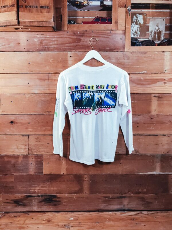 422 Tees Cotton Faded Stone Washed VERSO scaled