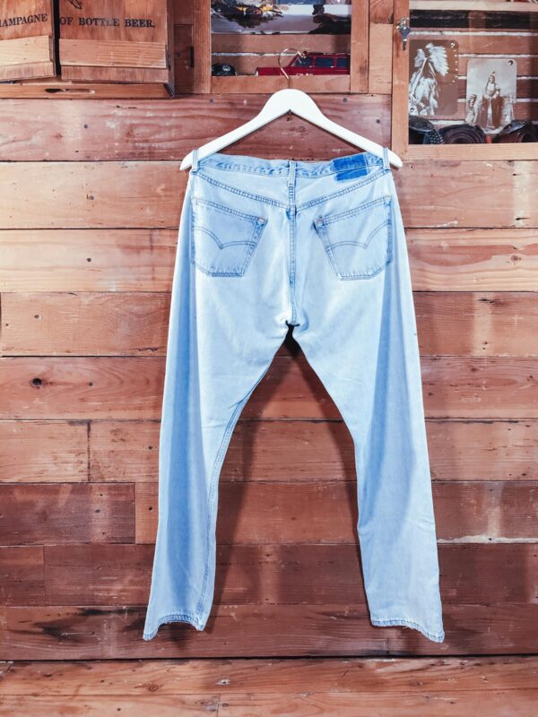 423 Jeans 501 VERSO scaled