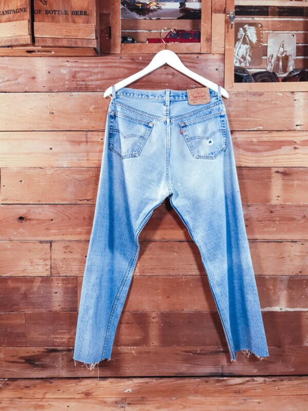 424 Jeans 501 VERSO scaled