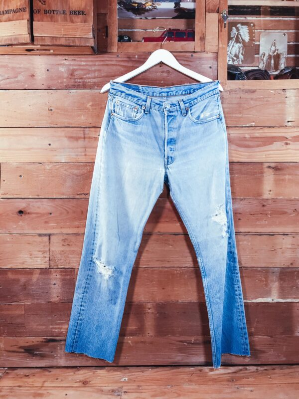 425 Jeans 501 RECTO scaled