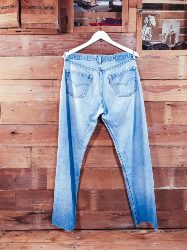 425 Jeans 501 VERSO scaled