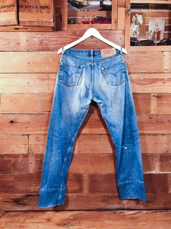 427 Jeans 501 VERSO scaled