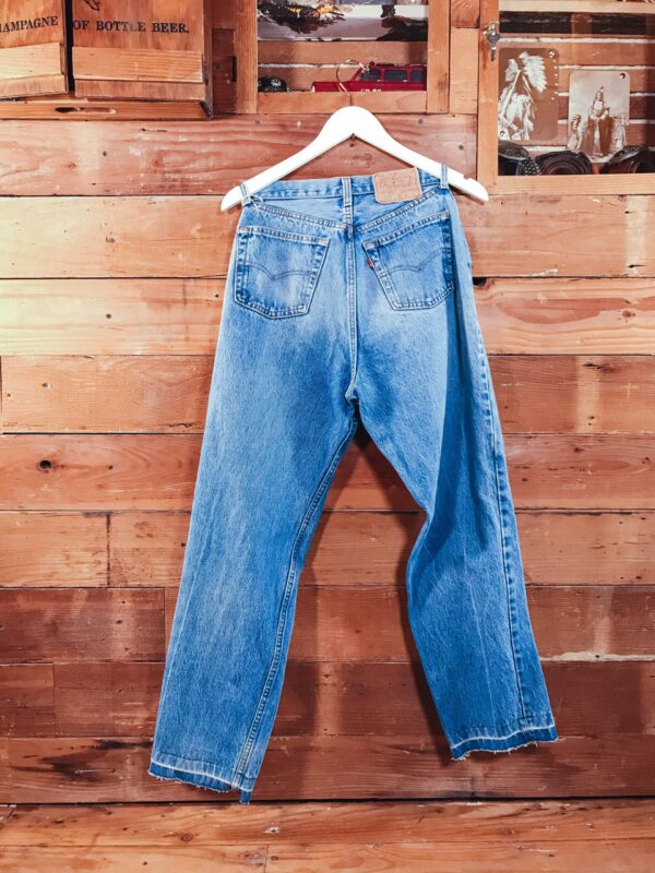 428 Jeans 501 VERSO scaled