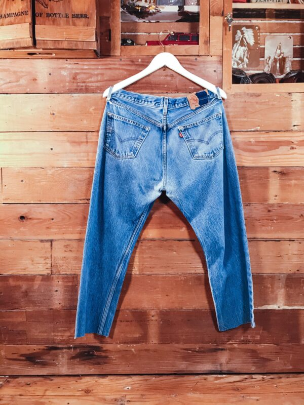429 Jeans 501 VERSO scaled