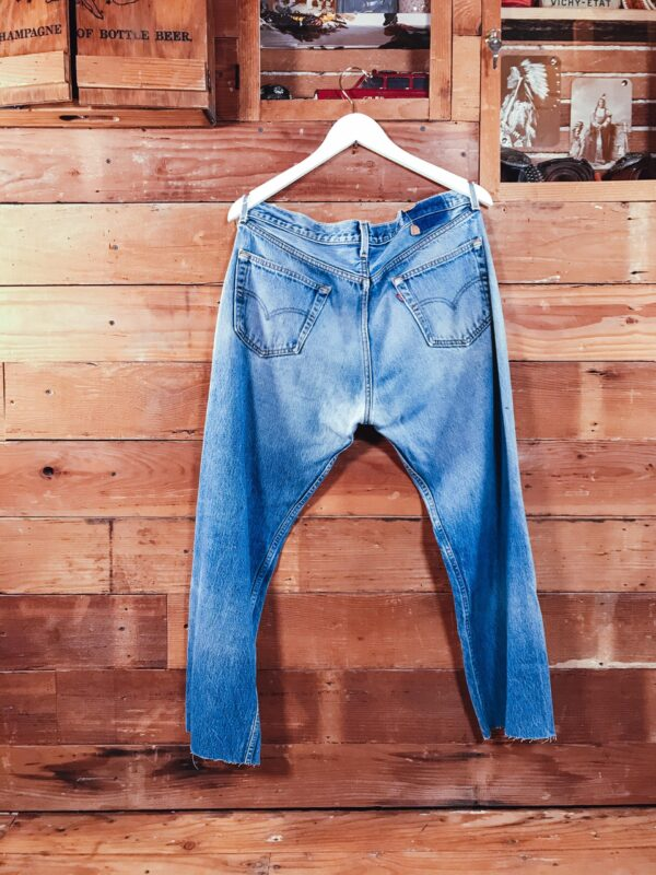 430 Jeans 501 VERSO scaled