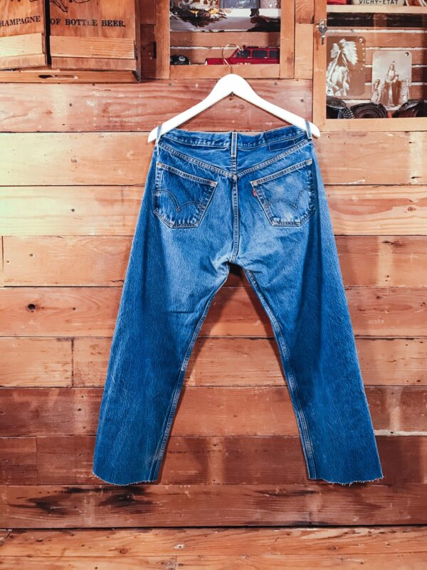 431 Jeans 501 VERSO scaled