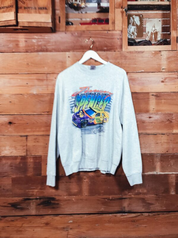 52 Sweats 80s Printed 12 RECTO scaled