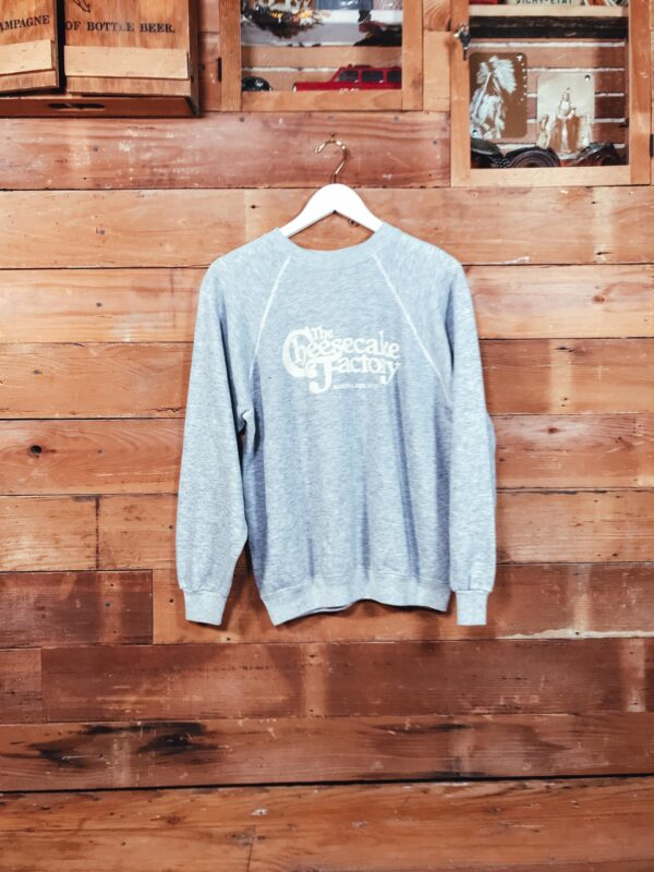 67 Sweats 80s Printed 17 RECTO scaled