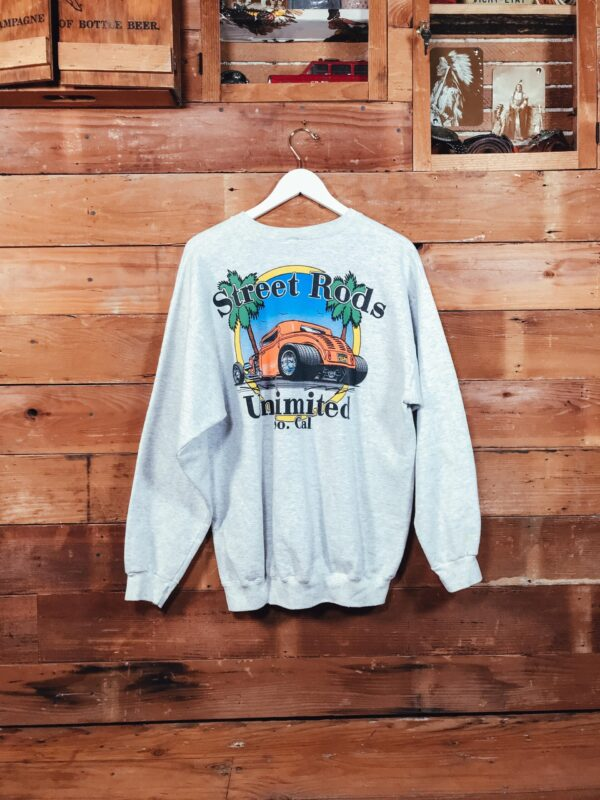 70 Sweats 80s Printed 18 VERSO scaled