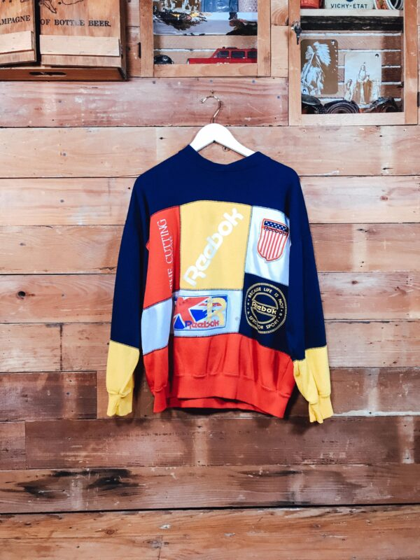 76 Sweats 80s Printed 19 RECTO scaled