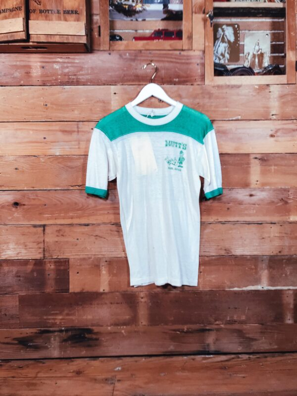 91 Vintage Tees 2 RECTO scaled